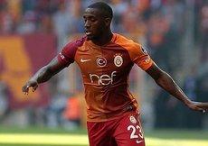 Galatasaraya Carole müjdesi! 750 bin euro karşılığında...
