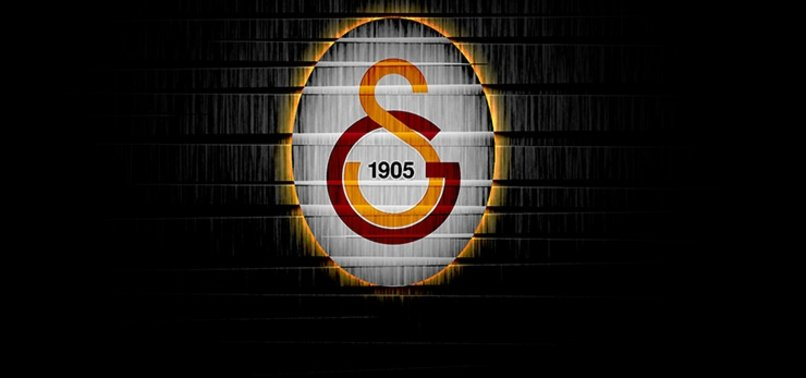 Galatasaray'da flaş gelişme! İşte Paris maçı 11'i