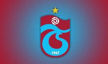 Trabzonspor İsviçre Federal Mahkemesi'ne gidiyor