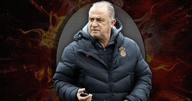 Son dakika transfer haberleri: Galatasaray'dan sürpriz harekat! Yıldız ismin yerine gelecek