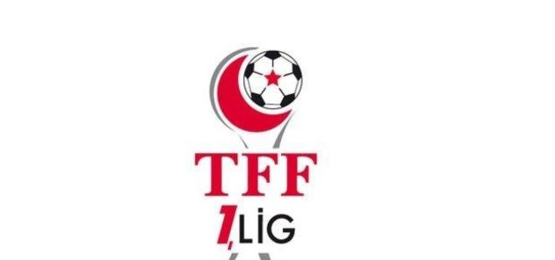TFF 1.Lig ve 2.Lig'de günün özeti! (02.02.19)