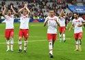 UEFA haftanın 11'ini belirledi! Listede 2 Türk...