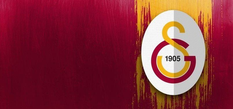 Galatasaray Cavani için devrede