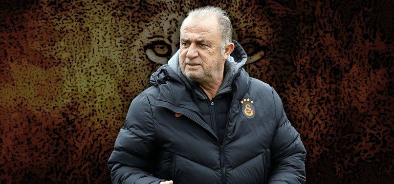 Galatasaray'dan bomba transfer harekatı! Ligin bitimiyle birlikte...