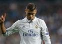 Real Madride Cristiano Ronaldo şoku