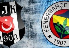 Fenerbahçe ve Beşiktaş o isim için karşı karşıya!