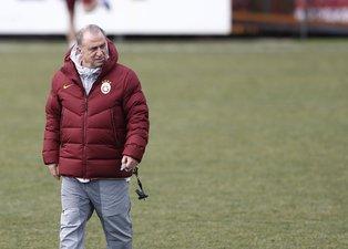 Galatasaray'da transfer harekatı! Bombalar peş peşe patlıyor
