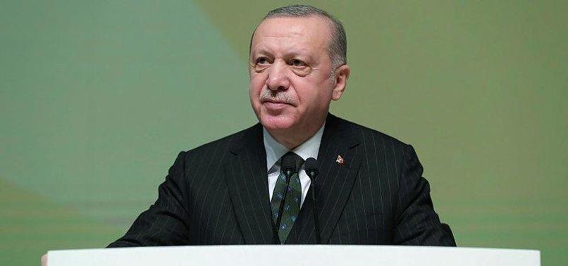 Başkan Erdoğan'dan talimat! Uçuk menajerlik ücretlerine son