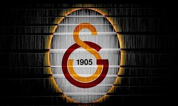 Galatasaray'a transfer şoku! Hukuki süreç başladı