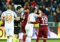 İlk haftanın en önemli maçı Başakşehirde