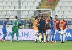Kasımpaşa cephesinden sert sözler: Galatasaraylılar ağlıyor ama...