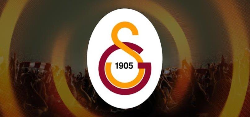 G.Saray'ın Neftçi maçı kadrosu açıklandı!