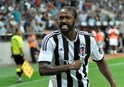 Beşiktaşta Fernandes sürprizi