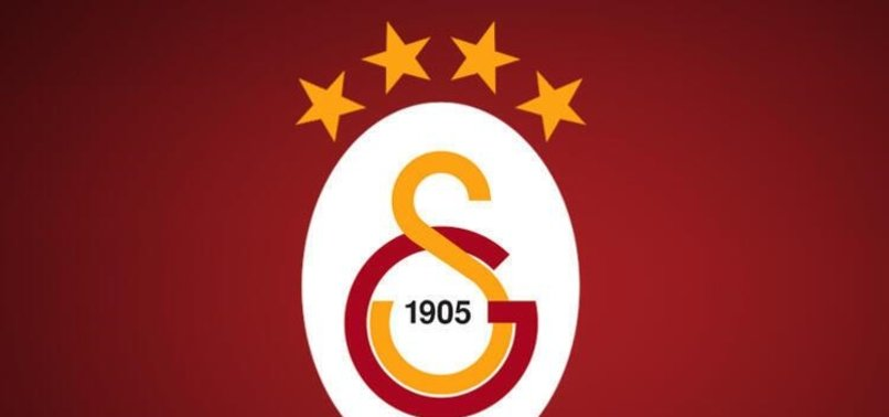Galatasaray'a 40 milyon TL