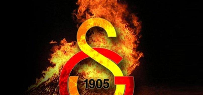 Galatasaray'ın efsanesinden flaş sözler! 'Koyu bir Beşiktaş taraftarıyım'