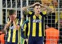 İşte VARsız puan durumu! Fenerbahçe...