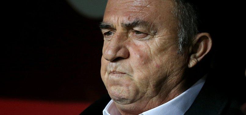 Galatasaray'da maaşlar dudak uçuklattı! İşte Cimbom'da yeni ücretler