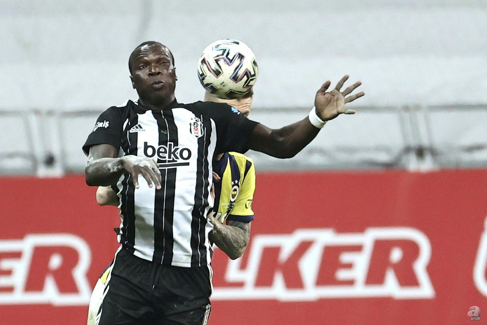 Son dakika transfer haberleri: Beşiktaş Diego Costa transferini bitiriyor! Teklif ortaya çıktı - Aspor