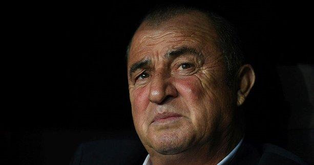 Milli futbolcu resmen açıkladı! Galatasaray'da oynamak istiyorum