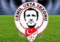 Süper Lig'in en değerli 50 futbolcusunu açıkladılar! Zirvede sürpriz isim...