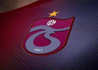 Trabzonspor transferde fırtına estirecek! Afobe'nin yanına geliyor