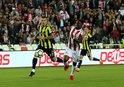 Fenerbahçe - Sivasspor maçı hangi kanalda, saat kaçta?