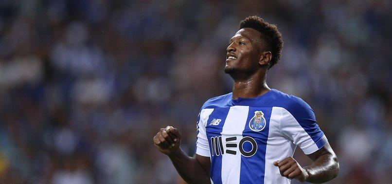 Porto Ze Luis'te karar değiştirdi! Fenerbahçe'ye haber yolladı