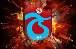 Trabzonsporun ilk 11i belli oldu