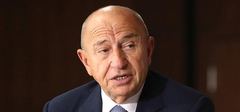 Türkiye Futbol Federasyonu (TFF) Başkanı Nihat Özdemir A Spor'a açıkladı! Yabancı sayısı değişecek mi?