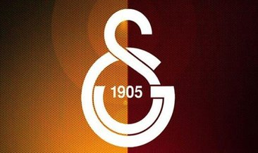 Galatasaray'ın teklifini açıkladı! Transfer...
