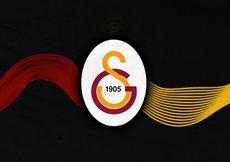 Sosyal medyanın lideri Galatasaray