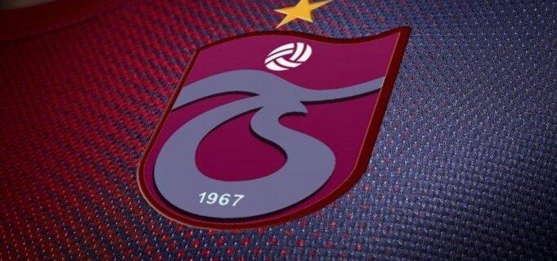 Trabzonspor'da bir sakatlık daha!