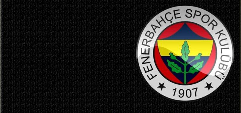 Fenerbahçe'den çifte imza! Anlaşma sağlandı