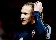 Domagoj Vida için resmi teklif geldi! 18 milyon euro