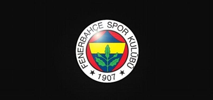 Fenerbahçe'den transfer bombası! İki dünya yıldızı birden...