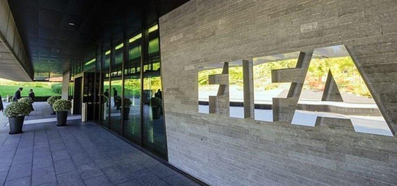 FIFA'dan futbolcu kiralanmasına sınır geliyor