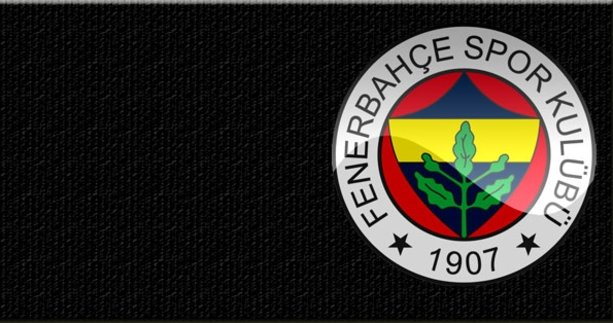 Son dakika spor haberi: Fenerbahçe'den sürpriz transfer hamlesi! Serdar Dursun'un ardından...