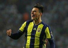 Fenerbahçeden Eljif Elmas açıklaması
