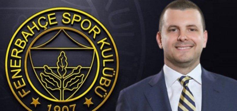 'Son şikayet edecek Galatasaray'dır'
