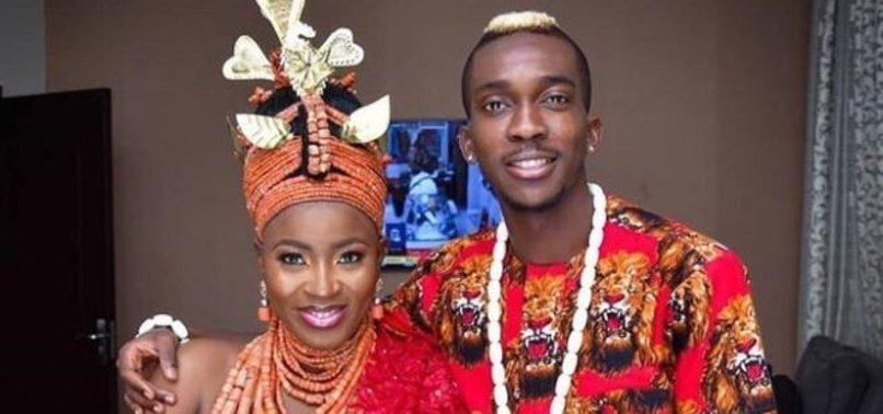 Henry Onyekuru evlendi