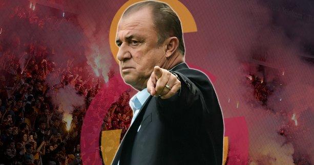 Son dakika Galatasaray haberleri: PSV maçının ardından çifte transfer bombası! 2 yıldız imzaya gelecek