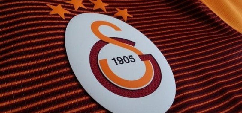 Galatasaray ilk çeyrek net dönem bilançosunu açıkladı!