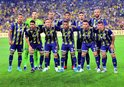Fenerbahçe'de görüşmeler başlıyor! Maaş...