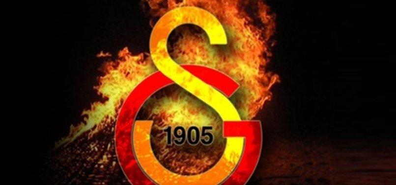 Galatasaray bir transferi daha bitiriyor! Şener Özbayraklı ve Jimmy Durmaz'dan sonra o da geliyor