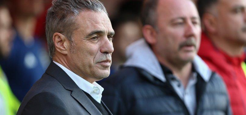 Fenerbahçe'yi yıkan haber! Transferler durdu...