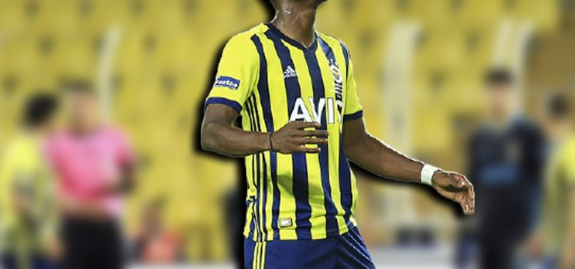 Fenerbahçe-Konyaspor maçını spor yazarları değerlendirdi