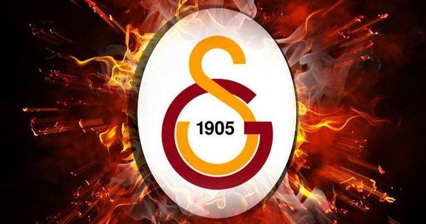 Galatasaray transferde atağa kalktı! 5 isim birden...