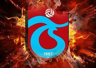 Trabzonspor'dan forvet hamlesi! Süper Lig'in 2 golcüsü...