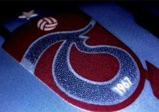 Trabzonsporda taraftarlara çağrı