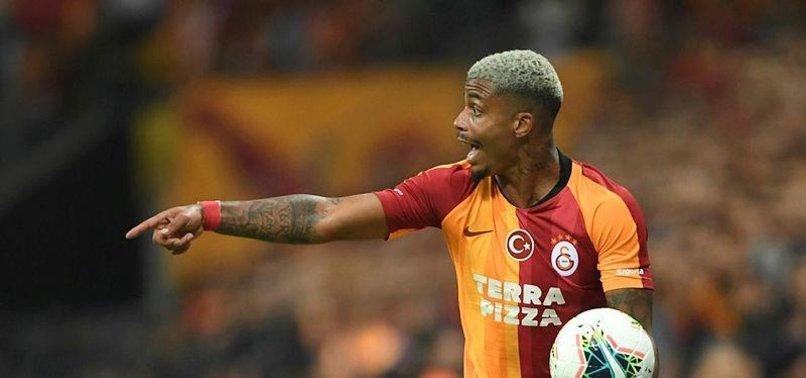 PSG maçı öncesi Galatasaray'da sakatlık şoku!